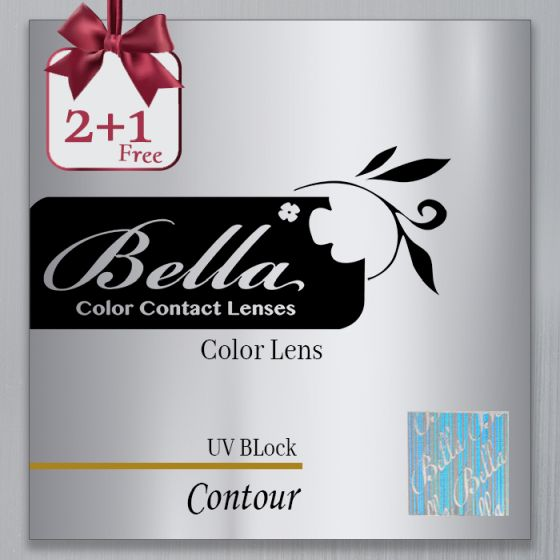 box Bella Contour.0.00.jpg
