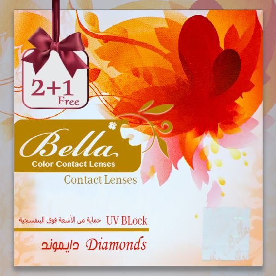 box Bella Diamonds..1.jpg