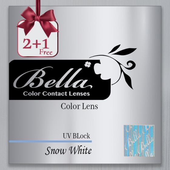 box Bella Snow White1.jpg
